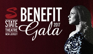 State Theatre Benefit Gala