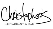 Christopher's Restaurant & Bar