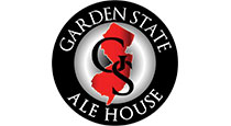Garden State Ale House