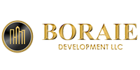 Boraie Development