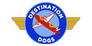 Destination Dogs