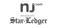 The Star-Ledger / NJ.com