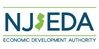 New Jersey Economic Development Association