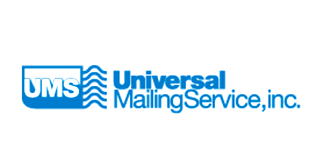 Universal Mailing